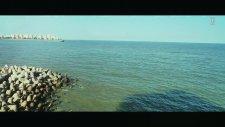 Guzarish (Full Song) Ghajini Feat. Aamir Khan