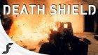 Battlefield 4'e Yeni Bug: Ölüm Kalkanı