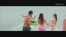 Dj Haitoo - Summer Party