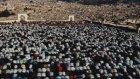 Kuran'da İnanç Konuları: Namaz, Oruç, Zekat, Hac (Sesli Kitap)