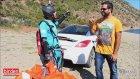 Peugeot RCZ vs Speedwing