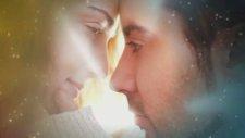 Selami Şahin -  Ben Bir Tek Adam Sevdim