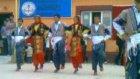 23 Nisan Halay
