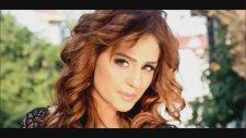 Azeri Kızı Günel - Layık Değilsin