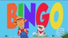 BINGO - Super Simple Songs