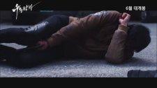Crying Man (2014) Fragman