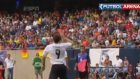 Henry'nin Pasında Amatör Futbolcudan Mükemmel Gol!