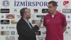 İzmirspor - Didim Belediyespor Maç Özeti