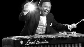 Lionel Hampton - More And More Crazy