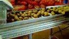 Patates Ayıklama Makinası