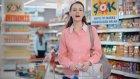 Şok Marketler Reklam Filmi
