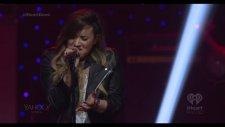 Demi Lovato - Give Me Love
