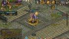 Legend Online Büyü Kartı Dizilimi