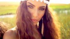 Morena & Tom Boxer - Summertime Feat  Sirreal (Remix)