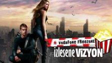 Vodafone FreeZone İzlesene Vizyon (17 Nisan 2014)