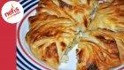 Patatesli Büzgü Börek Tarifi - Nefis Yemek Tarifleri