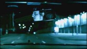 Gece Yolcuları - Unut Beni- Emı/2004