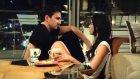 Kara Para Aşk 6. Bölüm Elif'in kardeşi için beklemeye tahammülü yoktur