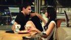 Kara Para Aşk 6. Bölüm Elif'in Kardeşi İçin Beklemeye Tahammülü Yoktur