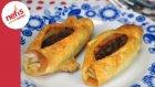 Karnıyarık Börek Tarifi | Nefis Yemek Tarifleri