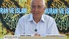 Kur'an ve İslam;3.Bölüm Kur'an Tanıtımı 1 (10.10.2013)