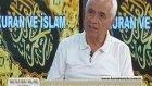 Kur'an ve İslam;4.Bölüm Peygamber Tanıtımı 1 (17.10.2013)
