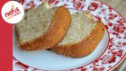 Nefis Yemek Tarifleri Limonlu Kek Tarifi - Nefis Yemek Tarifleri