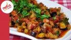 Şakşuka Tarifi | Nefis Yemek Tarifleri