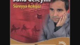 Süreyya - Mestu Hayranım