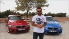 Test BMW 4 Series