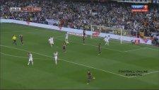 Barcelona vs Real Madrid 1-2 2014 Final Copa Del Rey ~ All Goals & Highlights (16/04/2014)
