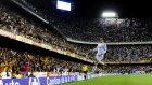 Barceona Real Madrid maçına damgasını vuran pozisyon