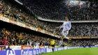 Gareth Bale'den Müthiş Depar Sonrası Gol!