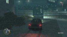 GTA IV - Canti Niko - Bölüm 10