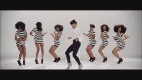Janelle Monáe - Q.u.e.e.n. (Feat. Erykah Badu)