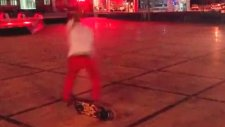 Skateboard Ozan -Mehmet -Onur -Emre