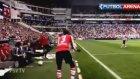 Beşiktaş'ın Yeni Ön Liberosu: Atiba Hutchinson