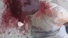 Arakanda Müslümanlar Vahşice Katlediliyor