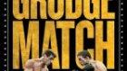 Hesaplaşma Zamanı – Grudge Match Fragman