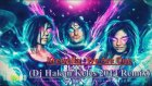 Krewella - We Are One (DJ Hakan Keles 2014 Remix)