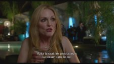 Maps To The Stars Official International Red Band Trailer #1 (2014) - Robert Pattinson Movie HD