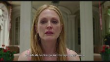 Maps To The Stars Official International Red Band Trailer (2014) Julianne Moore Hd