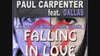 Robby Ruini Dj - Falling In Love ( Dj Hakan Keles 2014 Remix )