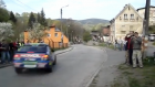 Subaru - Efsane Viraj Alış