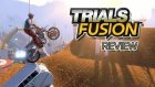 Trials Fusion Oyunu İnceleme
