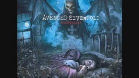 Avenged Sevenfold - Save Me