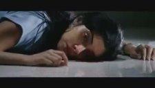 Bollywood Super Hits Song Teri Meri Prem Kahani -Rahat Fateh Ali Khan,bodyguard