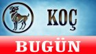 KOÇ Burcu, GÜNLÜK Astroloji Yorumu,18 NİSAN 2014, Astrolog DEMET BALTACI Bilinç Okulu