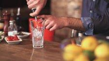 Long Island Ice Tea Nasıl Yapılır?