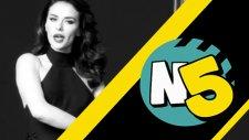 N5 - En İyi Şarkıların Geri Sayımı 18.04.2014